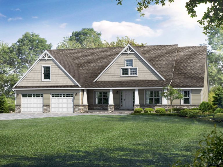 Floor Plans: Custom Built Homes With 2 Car Garages - Wayne Homes on country plans, shed plans, houseboat plans, wrap around porch plans, sun room home addition plans, cabin plans, garage plans, log home plans, traditional plans, yurt plans, colonial plans, chalet plans, biosecurity plans, lodge plans, townhouse plans, floor plans, 2 story plans,