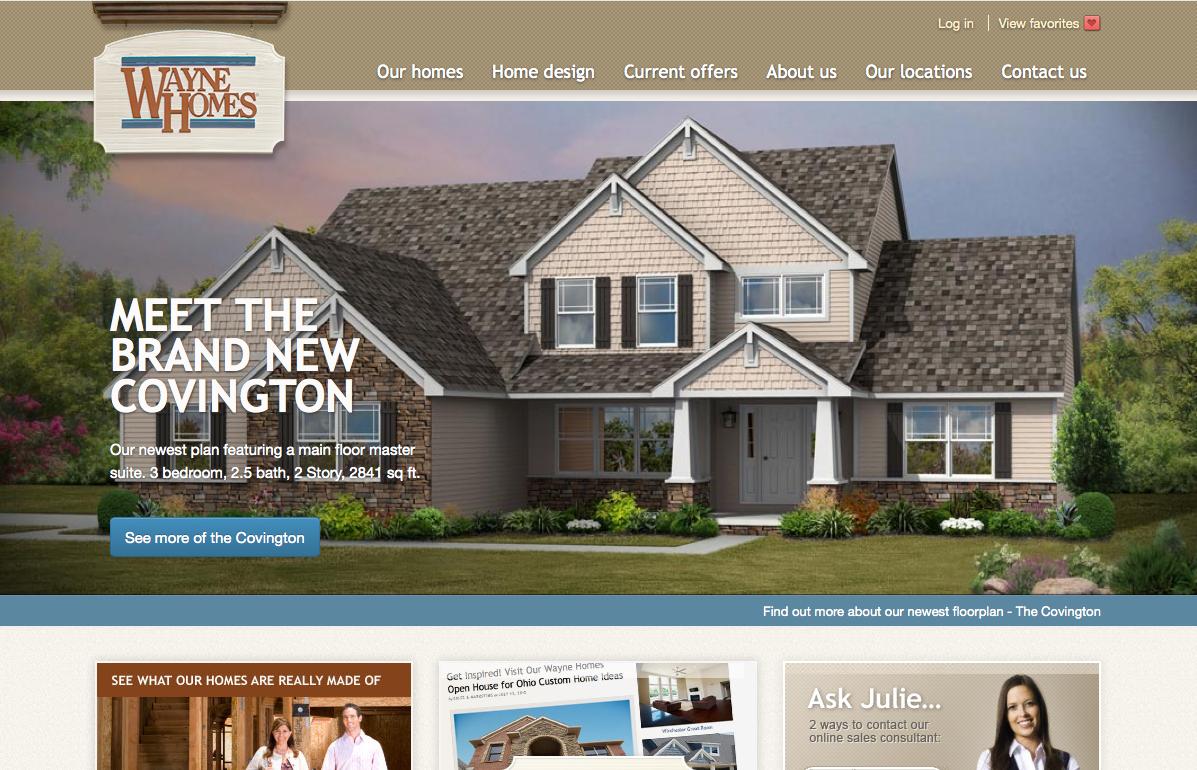 Interactive Floor Plans Custom Home Builder Floorhome Plans Picture