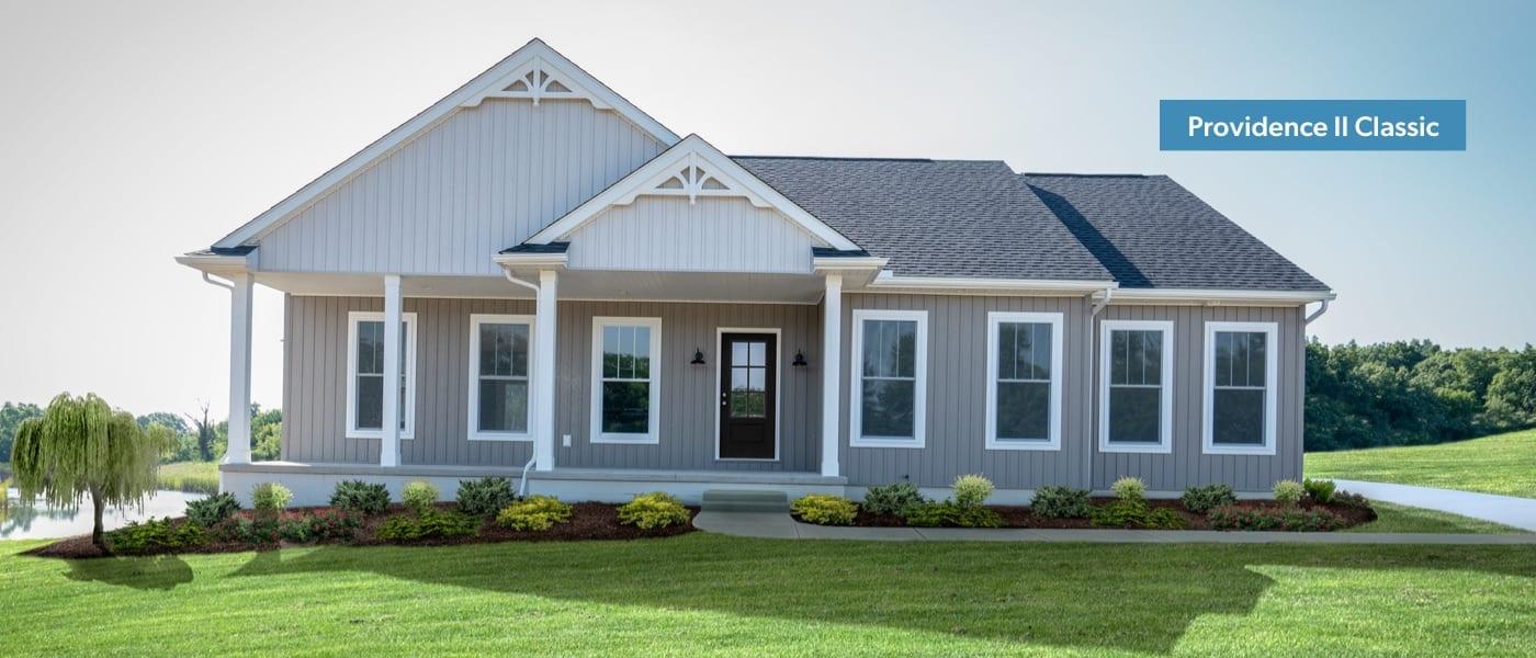 3 Family Friendly Floor Plans Under 150 000 Wayne Homes