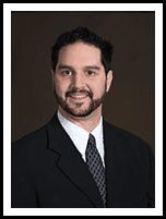 Inset-LoanOfficer-Hughes
