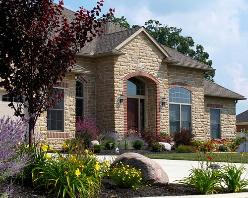 Wayne homes reviews wayne homes part 5 for Custom home designs review