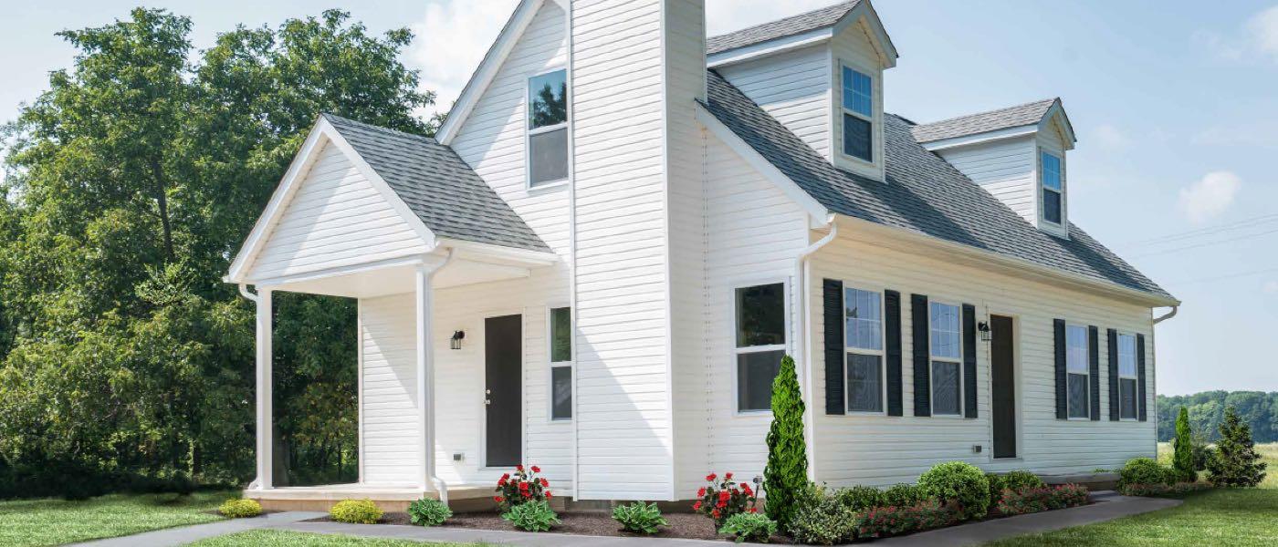 BW_Wayne Walkthrough: Tips for Building affordably