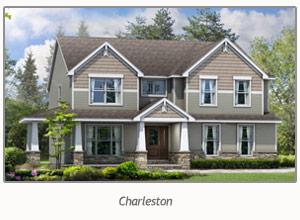 Charleston Craftsman