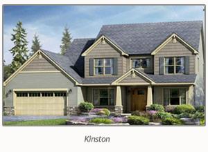 Kinston Craftsman