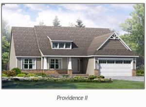 Providence II Craftsman