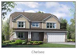 Chelsea Craftsman