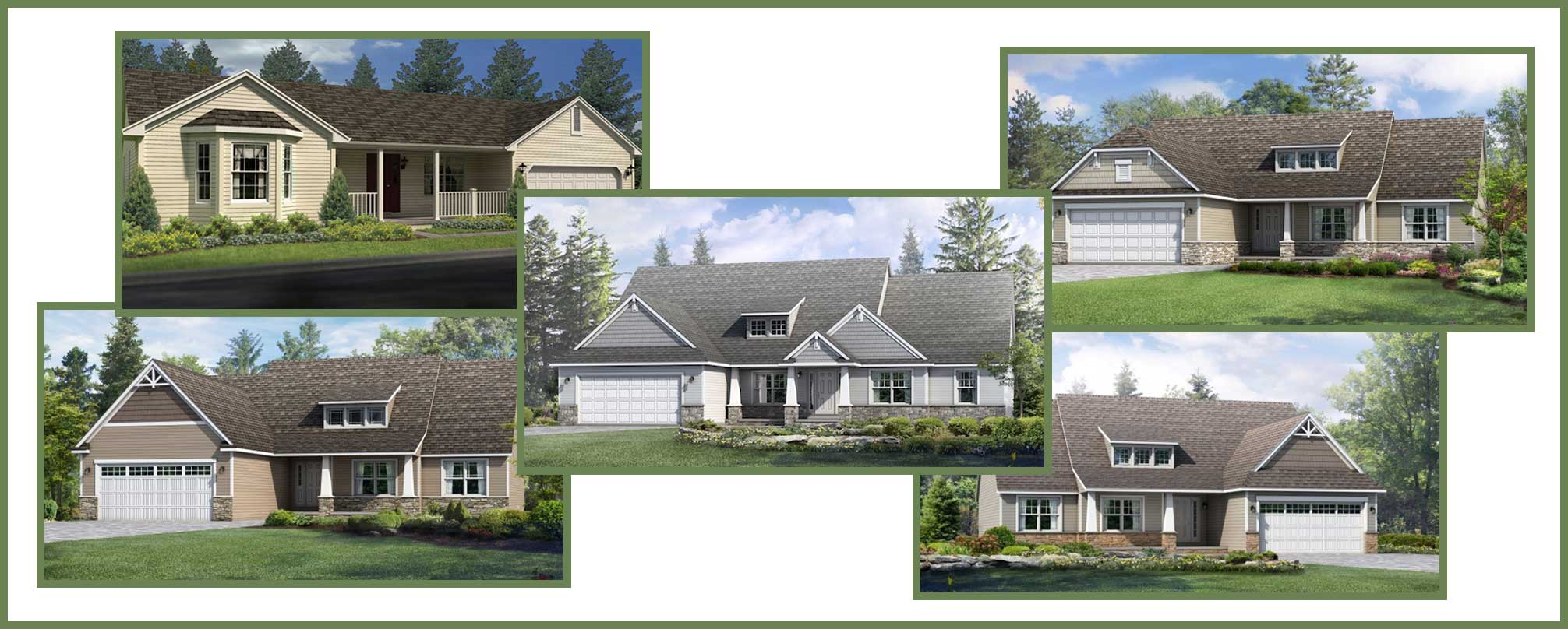 Our top-rated ranch style floorplans - Wayne Homes on studio apartment floor plans free, townhouse floor plans free, ranch house blueprints free, ranch home layouts, country ranch house plans free, small house floor plans free, ranch home plans with open floor plans,