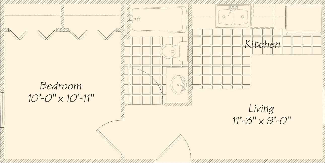 New Home Floor Plans With In Law Suites Wayne Homes