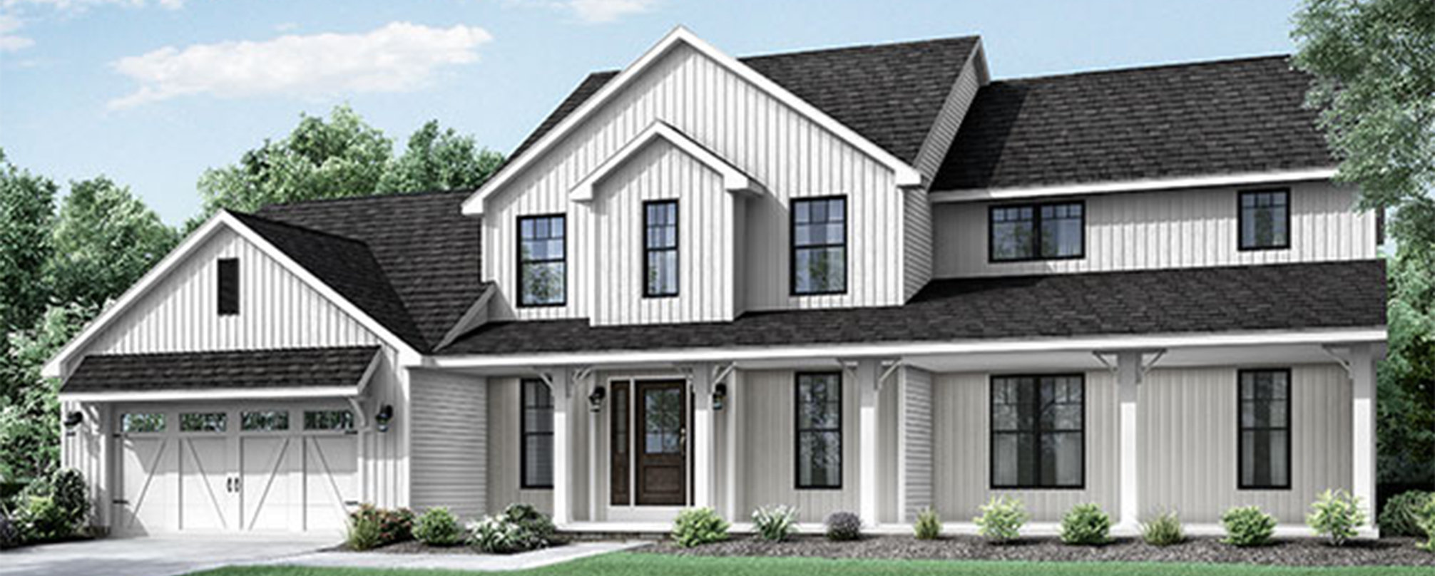 100 house plans under 150k 15m wide home plans for Home designs under 150k