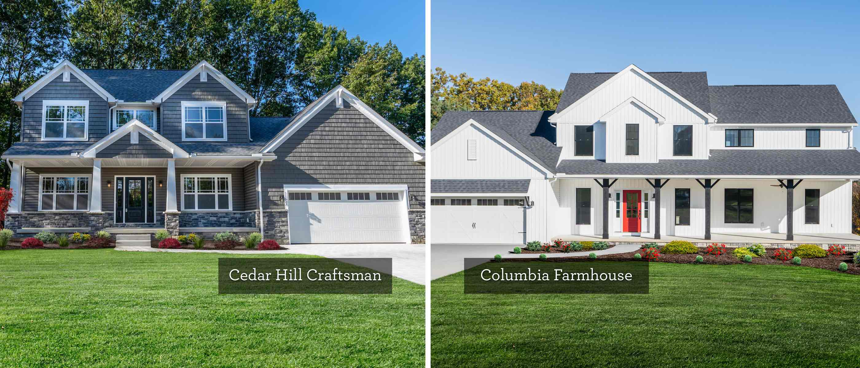BW_Craftsman_vs_Farmhouse