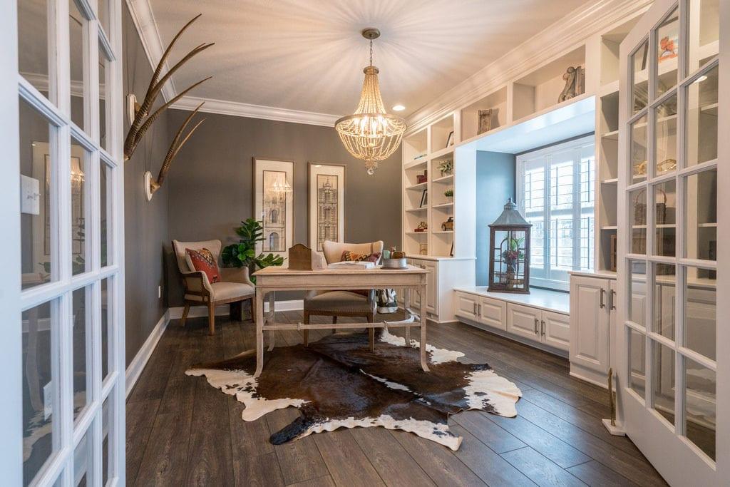Exploring Your Flex Room Options Wayne Homes