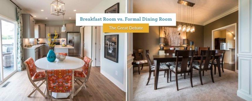 BW_Blog_ Breakfast Room vs Formal Dining Room