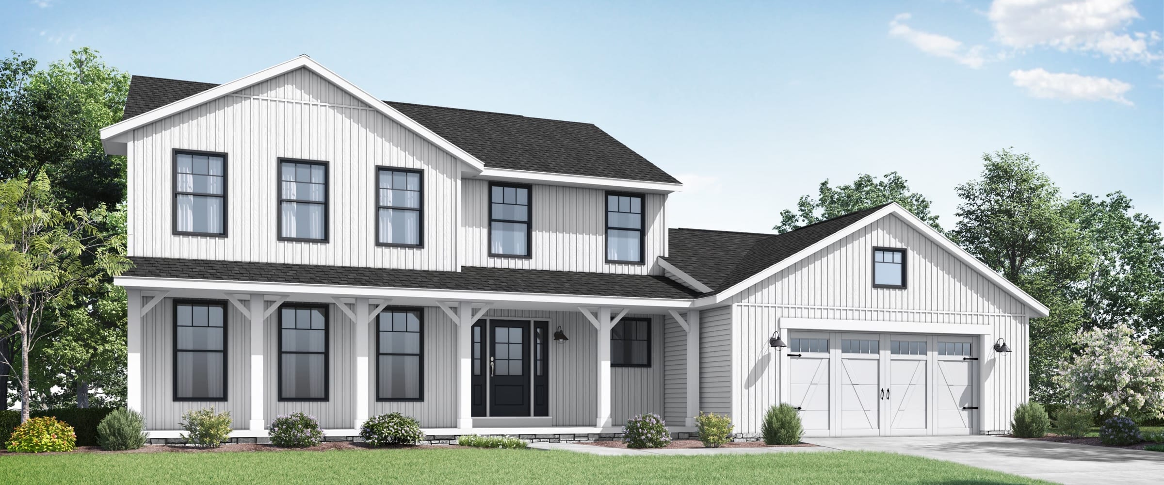 Expert Custom Home Builders in MI, OH, PA & WV - Wayne Homes on house insurance pricing, house ice, house enter, house cat, house set, house big, house port, house arc, house ant, house font, house mat, house area,