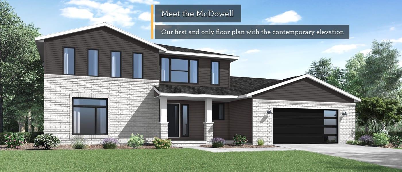 Blog_BW_2019_McDowell- New Floor Plan B