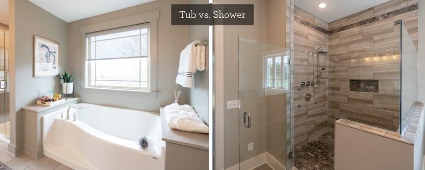 Blog_BW_2019_Tub_vs_shower