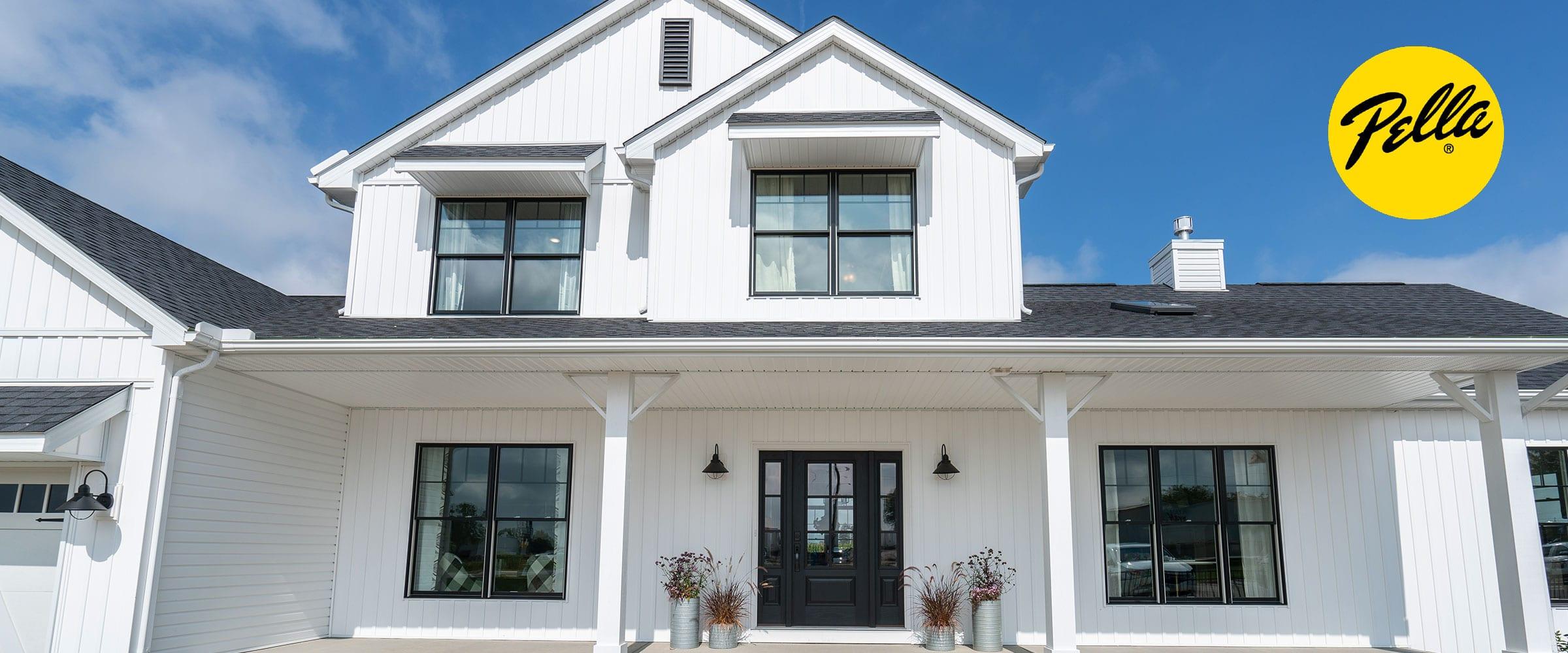 Sensational Expert Custom Home Builders In Mi Oh Pa Wv Wayne Homes Download Free Architecture Designs Grimeyleaguecom