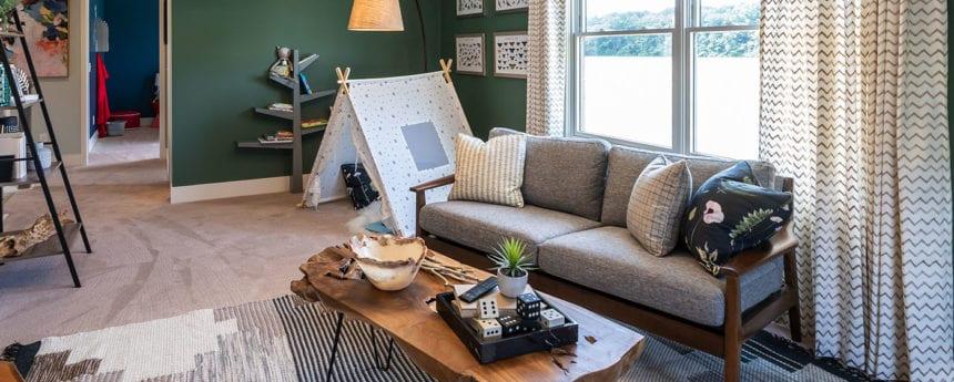 Blog_BW_2019_Furniture-Arrangement