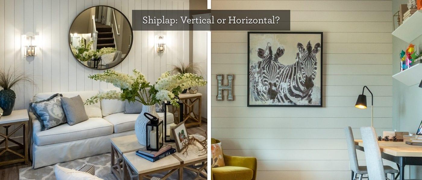 Blog_BW_Shiplap_Vertical_or_Horizontal