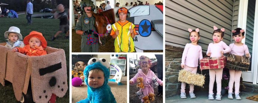 BW-Halloween-Costume-Contest