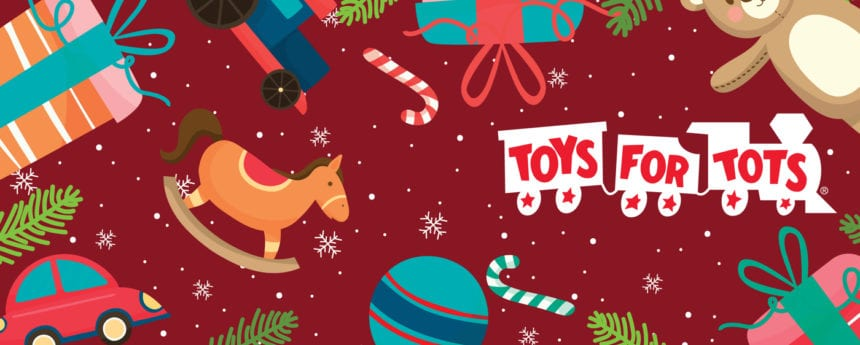 Blog_BW_ Toys_for_Tots