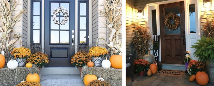 Blog_How to Create a Festive, Friendly Front Porch_1