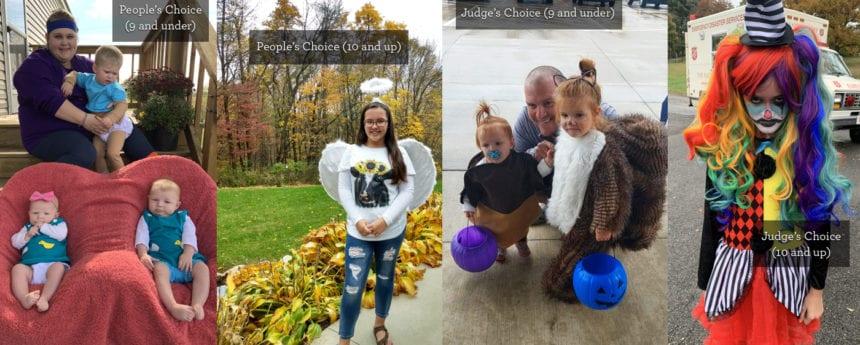 Halloween Contest 2019_1.2