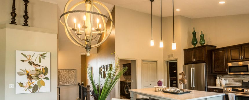 Blog_BW_2019_ Lighting Trends
