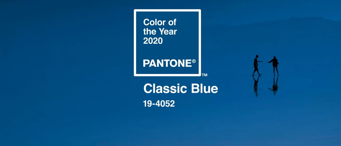 BW_Pantone Color of the Year_B