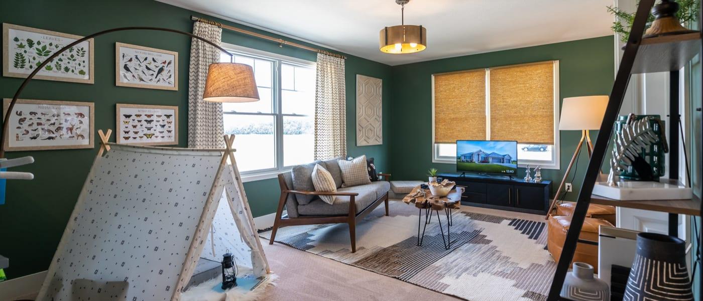 BW_Create your new home wishlist