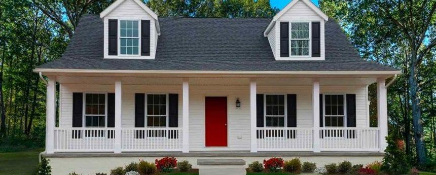 BW_Affordable Floor Plan Guides Blog