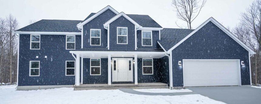 Blog_BW-Custom-Home-in-winter-with-snow
