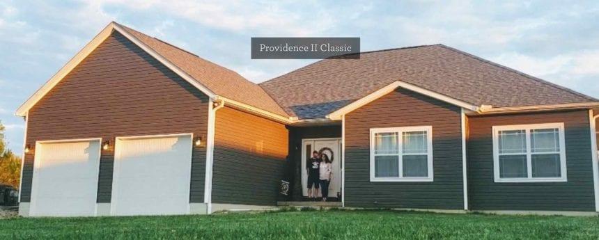 BW_Raving Fan_Providence II ClassicB
