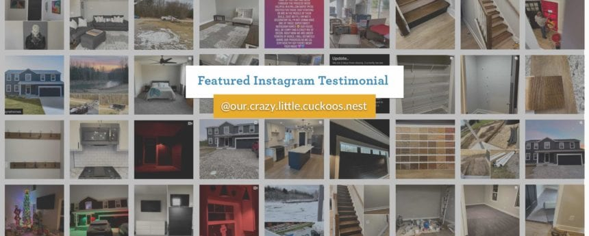 BW_Blog_Featured Testimonial - our.crazy.little.cuckoos.nest