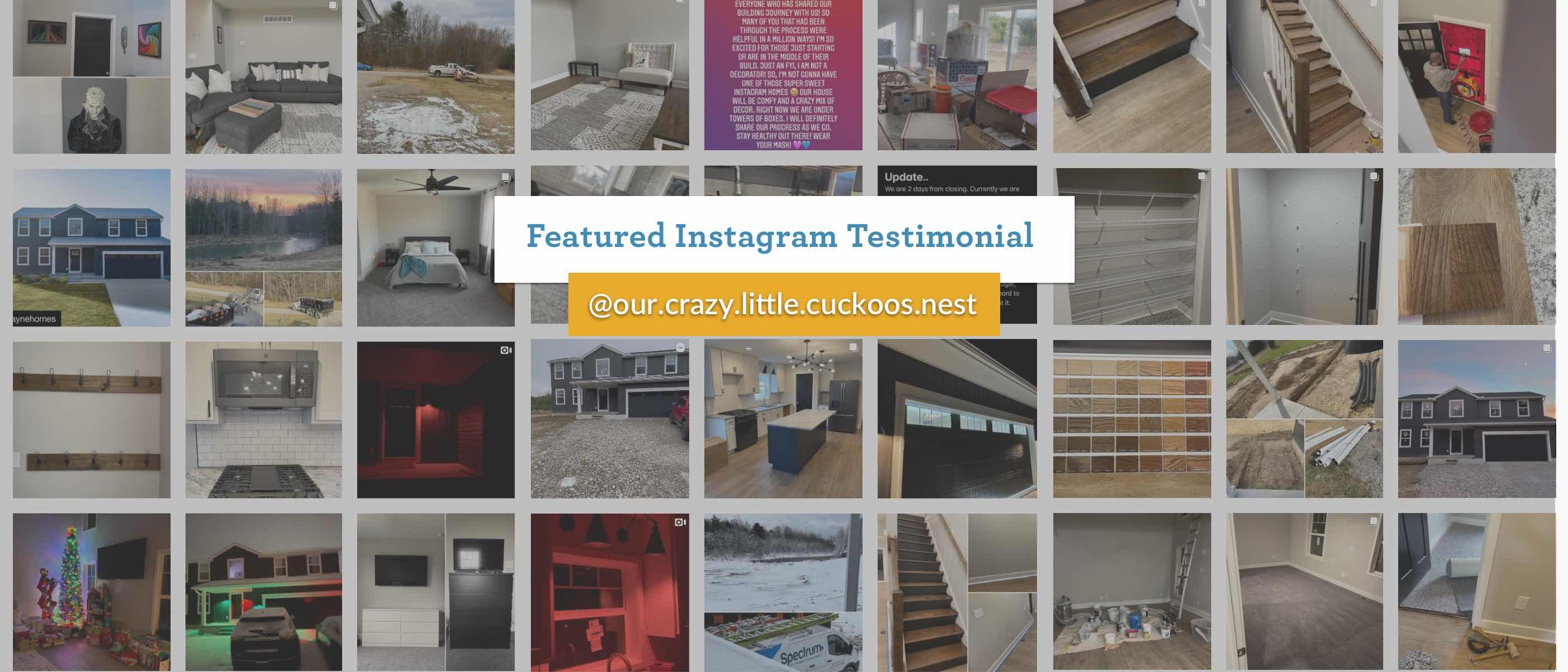 BW_Blog_Featured Testimonial - our.crazy.little.cuckoos.nest