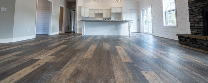 BW_Our Updated Included Feature_ vinyl plank flooring