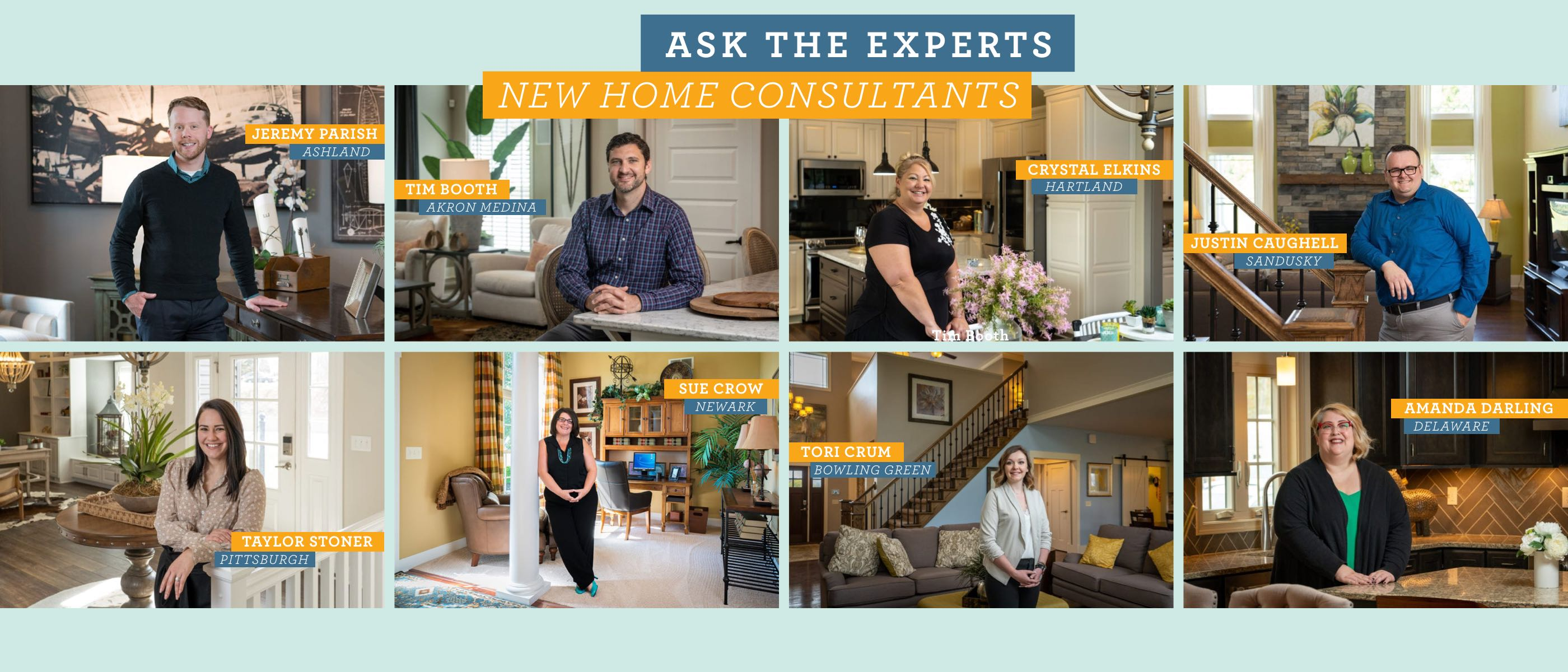 BW_Blog_New_Home_Consultants Copy