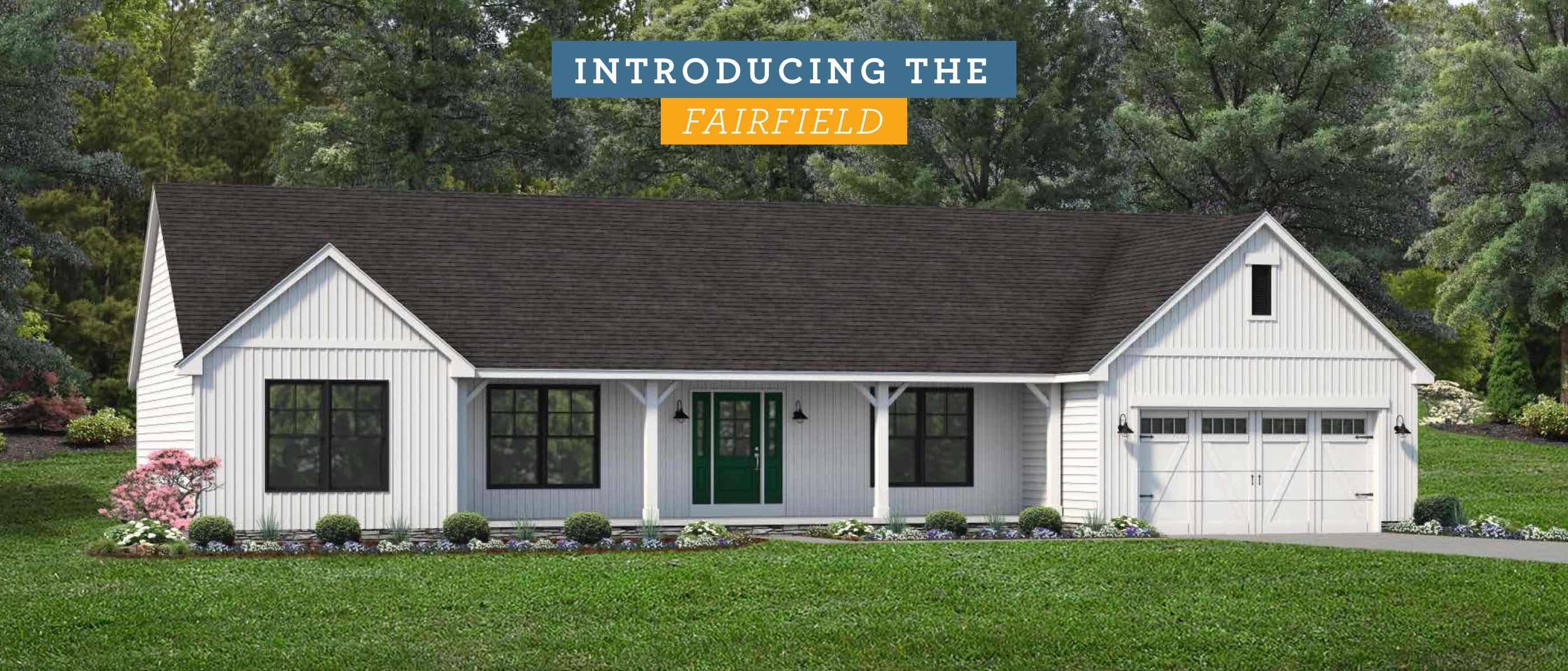 BW_Blog_New Floor Plan Meet the Fairfield