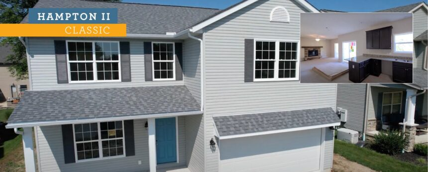 BW_Blog_Sept - Open House Walkthrough-Hampton