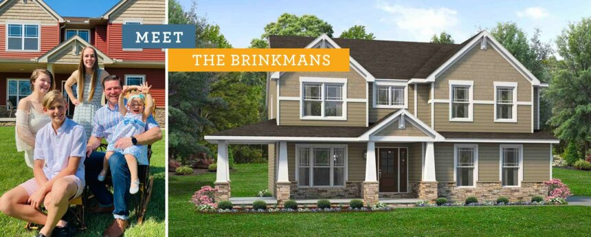 BW_Featured-Raving-Fan-of-the-Month_Brinkmans